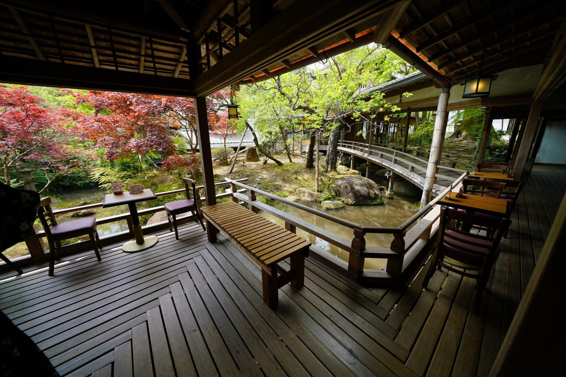 新井旅館 Arai-ryokan